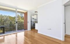 5/660 Barrenjoey Road, Avalon NSW
