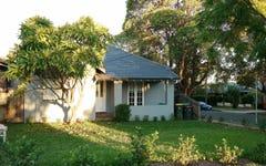 82 Bowden Street, Ryde NSW