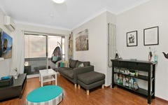 5/4 Ramsay Street, Collaroy NSW
