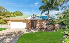 14 Sanctuary, Forest Glen QLD