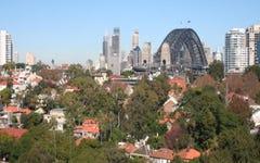 806/54 High Street, North Sydney NSW
