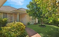 237 Woodbury Park Drive, Mardi NSW