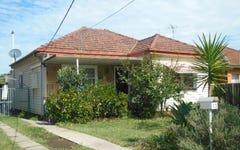 13 Birrong Ave, Birrong NSW