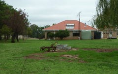 1223 Castlereagh Highway, Gulgong NSW