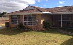 21 Redgum Circuit, Bathurst NSW