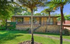 12 Binbilla Drive, Bonny Hills NSW