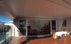 14 Seaside Drive, Kingscliff NSW