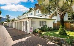 53/203 Mayers Street, Cairns QLD