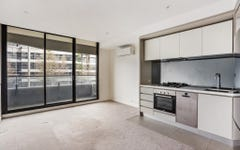 317/4 Acacia Place, Abbotsford VIC