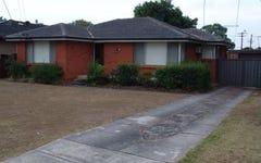 96 Jack O Sullivan Rd, Moorebank NSW