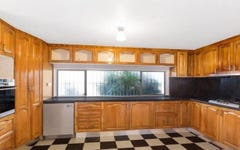 575 New Canterbury Rd, Dulwich Hill NSW