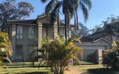 17 Marina Road, Bonnells Bay NSW