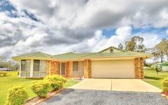 16 Edward Ogilvie Drive, Clarenza NSW