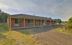 700 Tramway Rd, Churchill VIC