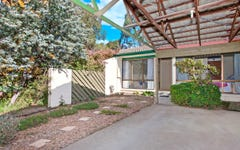 16 Connelly Place, Belconnen ACT