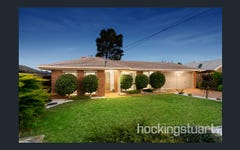 236 Derrimut Road, Hoppers Crossing VIC
