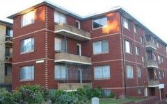 10/31 Harris Street, Harris Park NSW