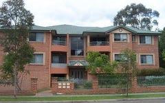 3/17-19 Boundary Street, Parramatta NSW