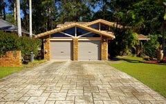 29 Ibis Drive, Boambee East NSW