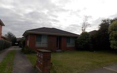 1/17 Gordan Avenue, Oakleigh East VIC