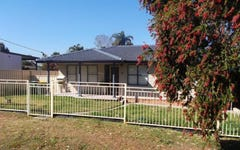 34 Fifth Street, Weston NSW