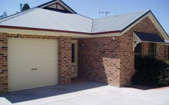 UNIT 2/12A HAMER, Orange NSW