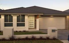 60 Fairbank Drive, Gledswood Hills NSW