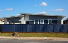 1/146 Macleay Street, Frederickton NSW