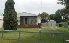 27 McGregor Avenue, Barrack Heights NSW