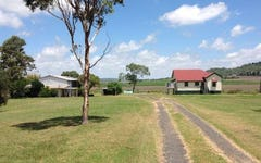 354/2 Wellcamp-Westbrook Road, Wellcamp QLD