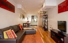 30 Morrissey Road, Erskineville NSW