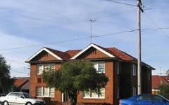 113 Maroubra Road, Maroubra NSW