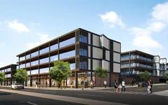 3-204/1 Flinders Street, Wagga Wagga NSW