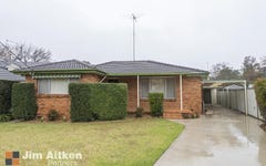 16 Watt Place, Emu Plains NSW