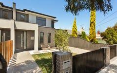 158A Elizabeth Street, Coburg North VIC