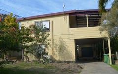Upstairs /49 Taronga Ave, San Remo NSW