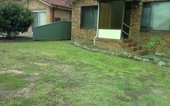 228 Kerry Street, Sanctuary Point NSW