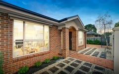 6 Gallery Place, Mount Waverley VIC