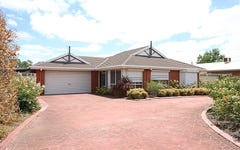 3 Stockton Drive, Horsham VIC