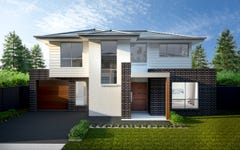 Lot 1 Village Cct, Gregory Hills NSW