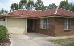 3 McDermott Place, Green Fields SA