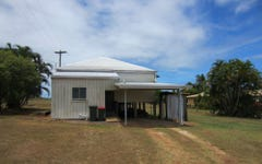 2 LYONS Road, Belvedere QLD