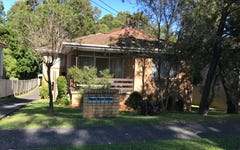 3/185 Gipps Road,, Keiraville NSW