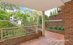 3/16-18 Bellbrook Avenue, Hornsby NSW