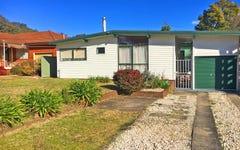 12 Campbellfield Avenue, Bradbury NSW
