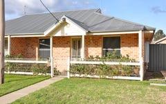 60 Bolton Street, Junee NSW