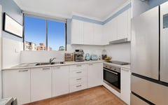 6e/10 Bligh Place, Randwick NSW