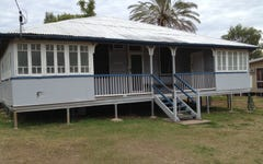 9 Star Street, Springsure QLD