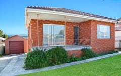 42 Illowra Crescent, Primbee NSW