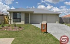 1/48 Cheihk Cres, Collingwood Park QLD